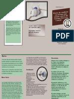 farmacologia ultimooo (2).pdf
