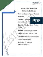 IPRV_u3_a3_MASR