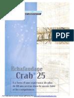 CRAB25.pdf