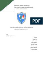 metodologia de la investigacion (2).docx