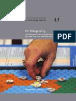 (1_On Wargaming.pdf