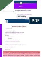 TEMA 4 ANTIEMÉTICOS.pdf