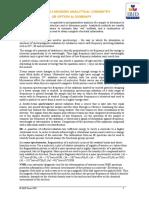 Chemistry Student CD  IBID PRESS   Ch 12 Summary
