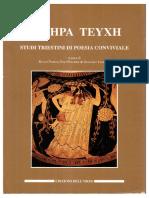 alfabetici._Edizione_commentata_d.pdf