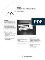 4263B_Technical Overview.pdf