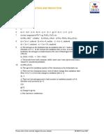 Chemistry Student CD  IBID PRESS Ch 09 Answers