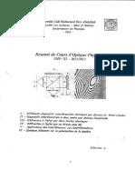 1806824586238987-Résumé Optique Physique SMP S4