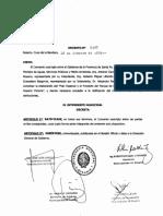 normativa_55301.pdf