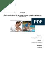 GUIA_N7_OVACE_AXS1101.pdf.pdf