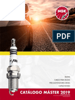 Catálogo Master NGK 2019.pdf
