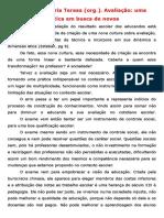 FERREIRO, Emília. Psicogênese Da Língua Escrita. Porto Alegre- Artmed, 2011.