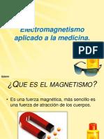 692-121128142851-phpapp02(1).pdf