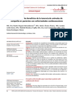 Dialnet-PercepcionDeLosBeneficiosDeLaTenenciaDeAnimalesDeC-6575667 (1).pdf