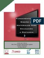 FDMEaD_Corica_HAguilar_Portalupi_Bruno (1) (1).pdf
