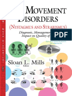 Eye Movement Disorder.pdf