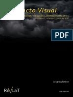 Biopsias_radioactivas_Vigo_y_los_modos_d.pdf