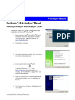 ActiveSyncMan_2.pdf