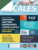 NotasFiscales NOV 2019