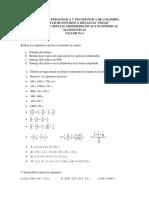 taller 2 matematicas.pdf