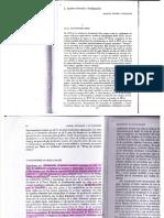 Moreno Fraginals - Aportes Culturales y Deculturación