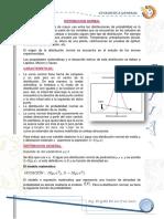 231211859-Distribucion-Normal-Probabilidad.pdf