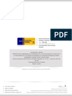 92733014009.pdf