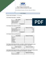 Cifras Fiscalía 03-11-14.11.2019