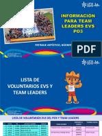 ppt para voluntarios EVS PO3.pptx