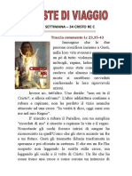 provviste_34_cristore_c_2019.doc