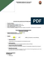 FICHA DE EVALUACIÓN DE SOFTWARE EDUCATIVO (1).docx