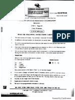 bio u1 18 p1.pdf