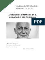 Gediatria exp.docx