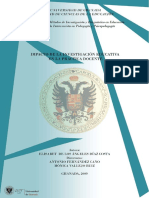 carr.pdf
