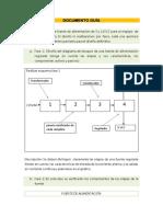 Documento Guía