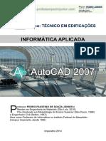 ApostilaPedroJunior-AutoCAD_07