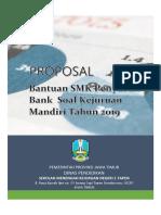 SMK Penyusun Bank Soal Kejuruan 2019.docx
