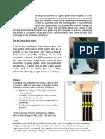 Bass Basics.pdf