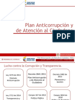 Presentacion Plan Anticorrupcion 2014 11 28.pptx