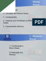 Motores Diesel Rev 10-Convertido012121