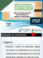 Análise de Letramento - 21-11-2019