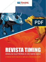 Revista Timing - Analises Marcio Noronha