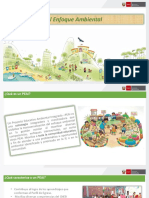 PPT PROYECTO EDUCATIVO AMBIENTAL  INTEGRAL.pptx