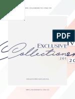 COLECCI_N EXCLUSIVA.pdf