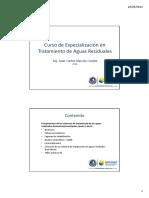 CURSO T. A. R..pdf
