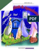 MATERIALADVIENTO2010.pdf