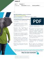 Examen Parcial - Semana 4_ Inv_segundo Bloque-sistemas de Informacion en Gestion Logistica-[Grupo4]