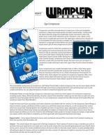 Ego_Compressor.pdf