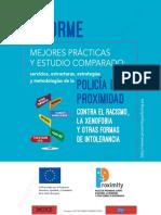InformePoliciaProximidad_es.pdf