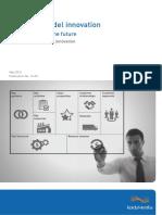 Business Model Canvas IT Department .pdf