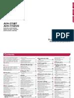 operating_manual_avh-275bt.pdf